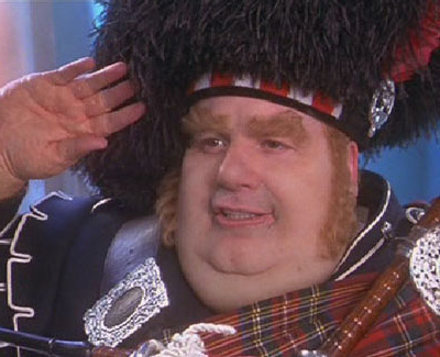 "image of ""Fat Bastard"" from the Austin Powers films"